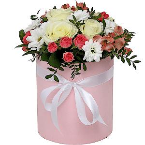 Заказ цветов на дом в вологде цветы с доставкой на революции пермь