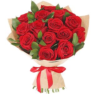 Купить опт розы вологда заказать цветы в орле с доставкой