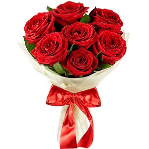 Купить розы в вологде недорого какой подарок сделать девушке своими руками на 14 февраля