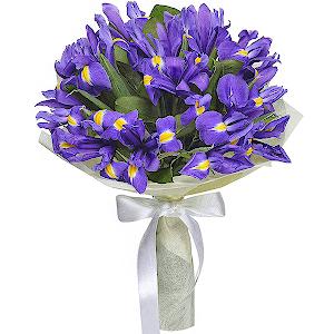 Цветы с доставкой вологда недорого