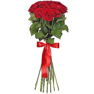 Цветы с доставкой в вологде круглосуточно, интекс официальный сайт интернет магазин воронеж