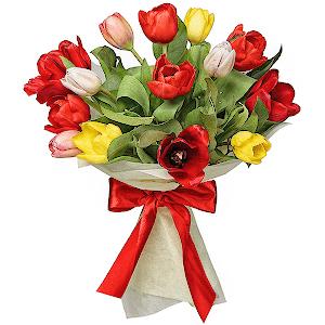 Купить цветы в вологде недорого доставка цветов санкт-петербург с днем мамы